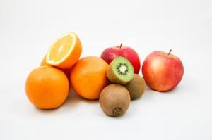 apples-428075_1280
