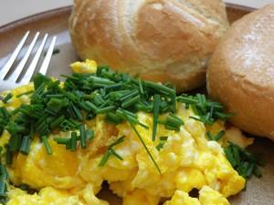 breakfast-876432_1280