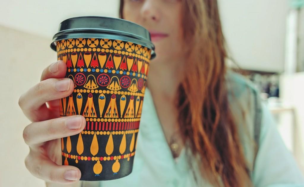 coffee-830422_1280