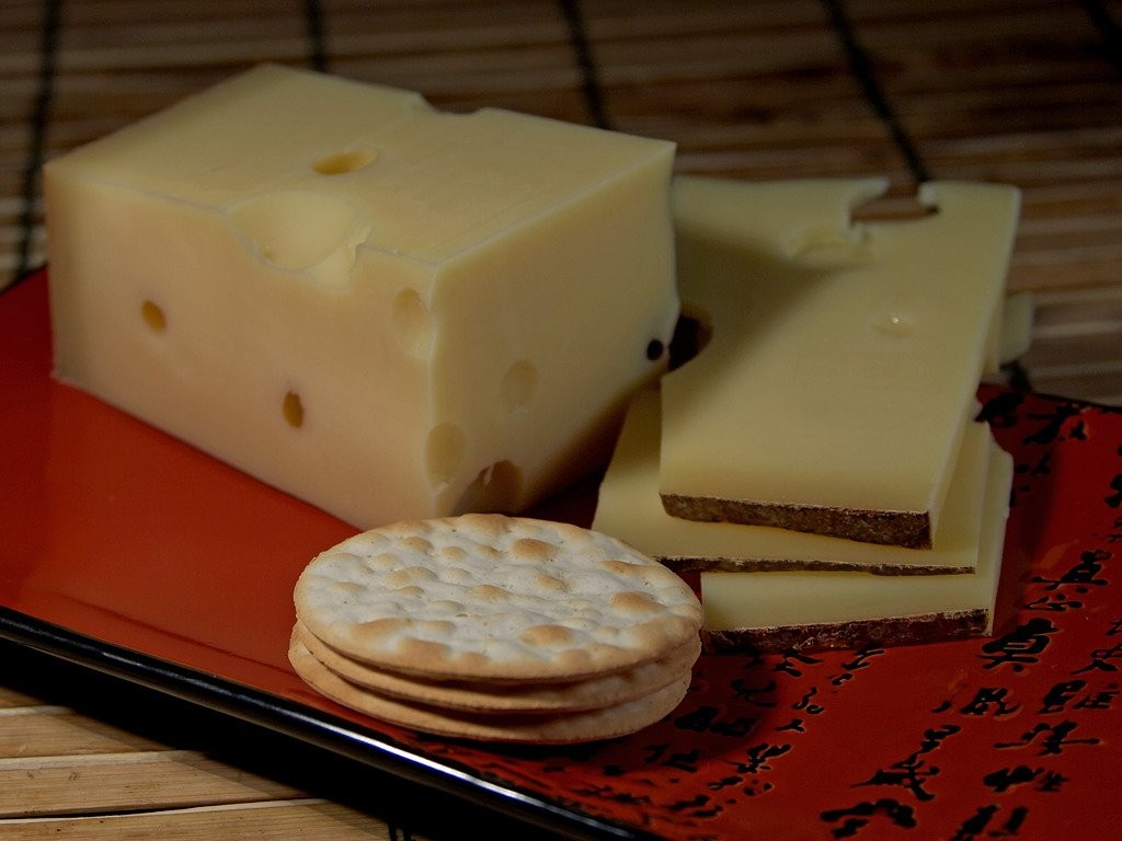emmental-cheese-3507