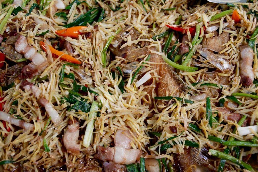 noodles-1128380_1280
