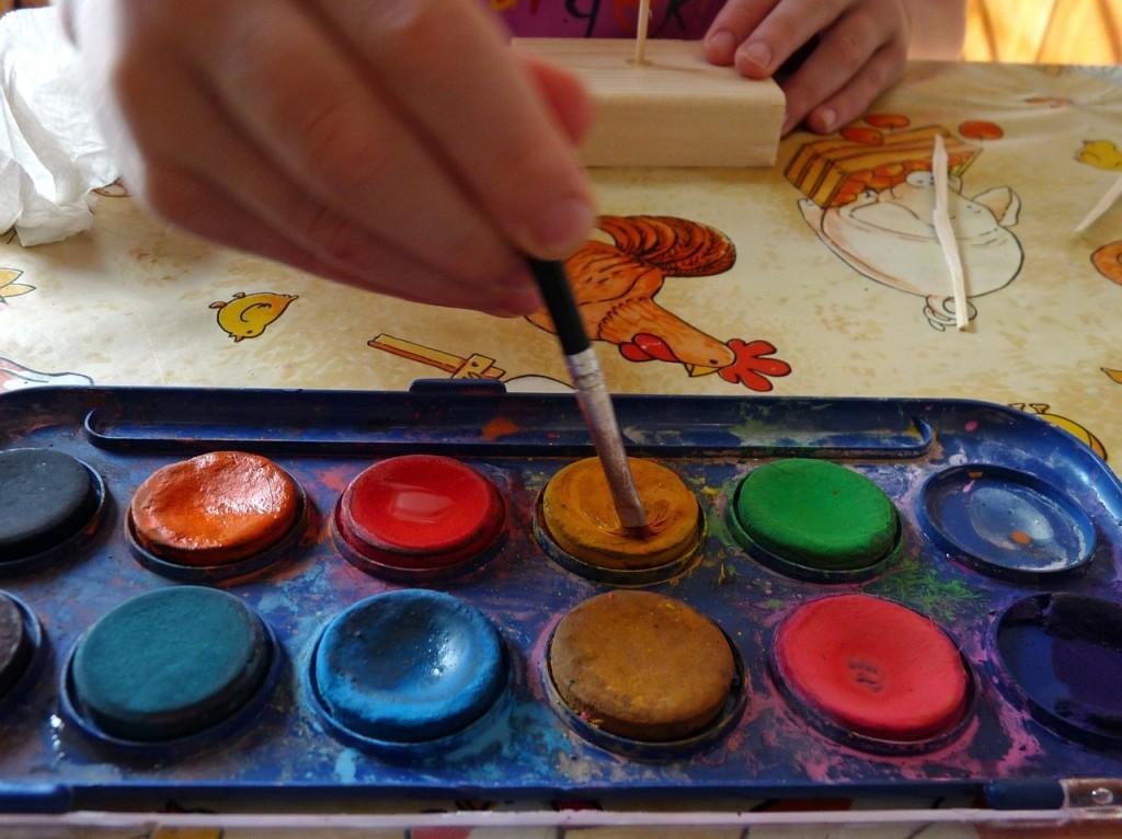 paint-kit-262387_1280