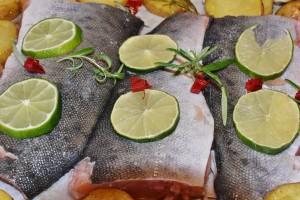 salmon-1154410_1280