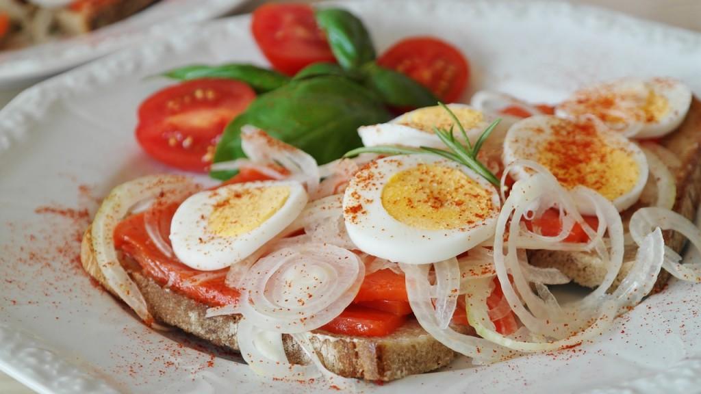 salmon-sandwich-855911_1280