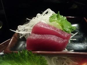 sushi-708433_1280